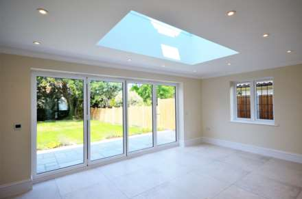 Norsey View Drive, Billericay, Image 5