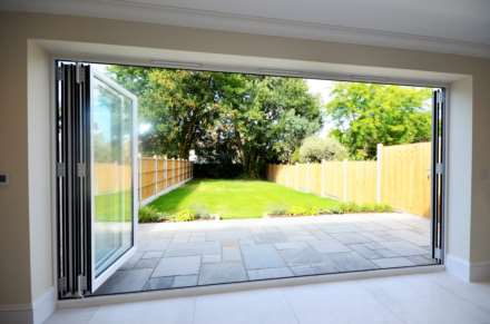 Norsey View Drive, Billericay, Image 7