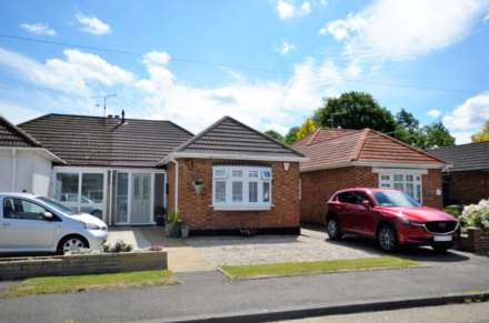 Property For Sale Lakeside, Billericay