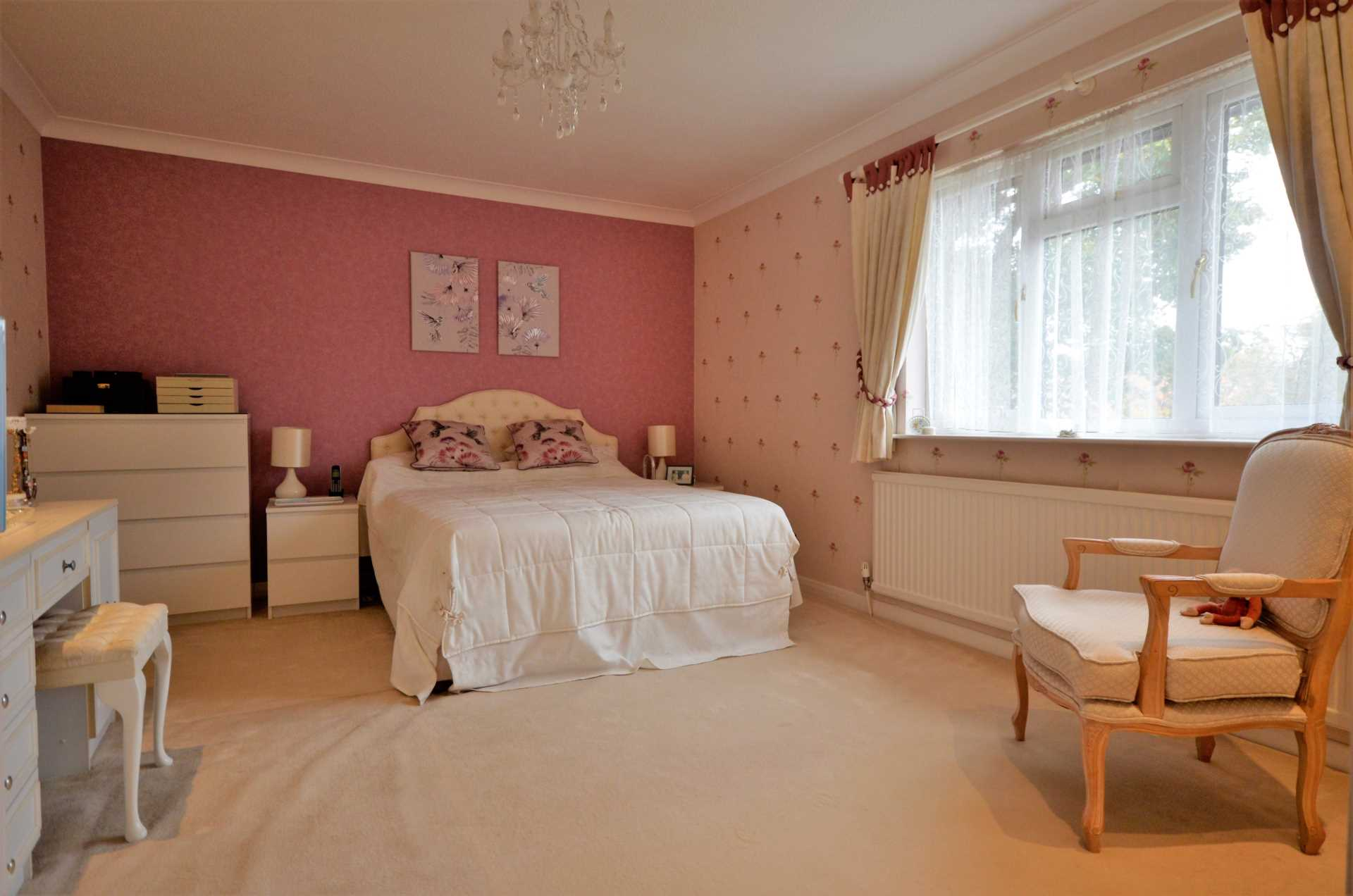 The Grove, Billericay, Image 13