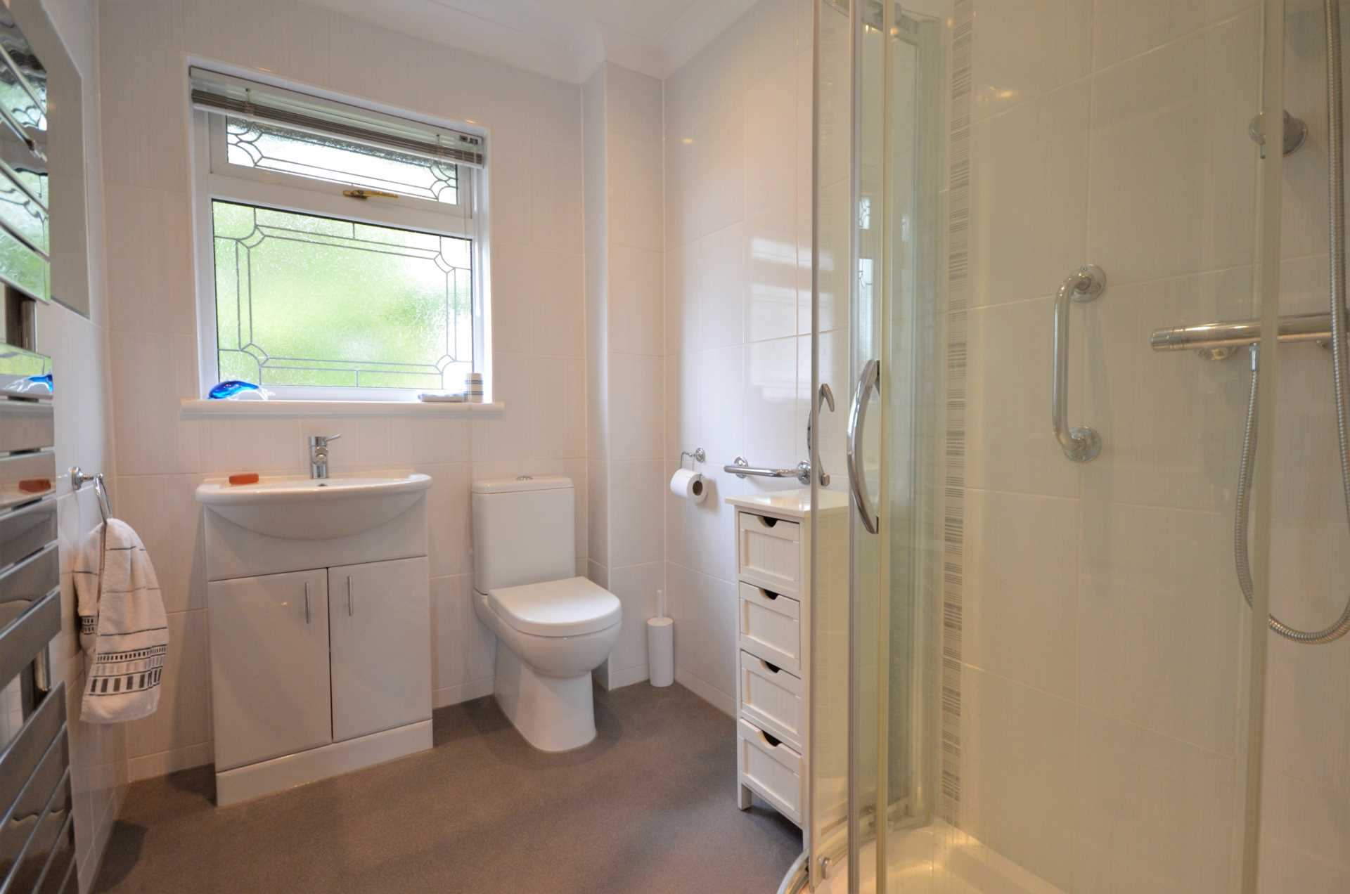 The Grove, Billericay, Image 15