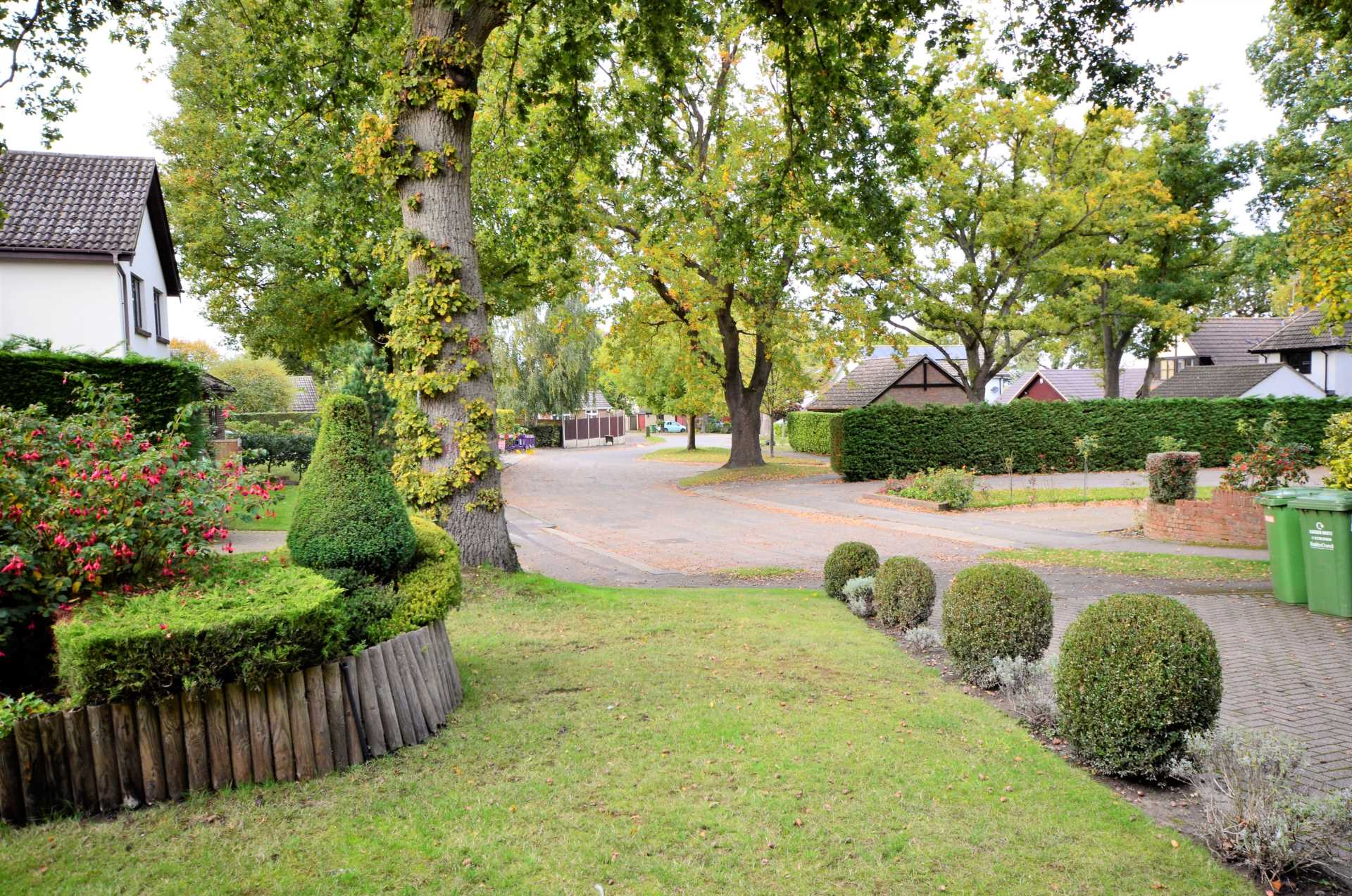 The Grove, Billericay, Image 23