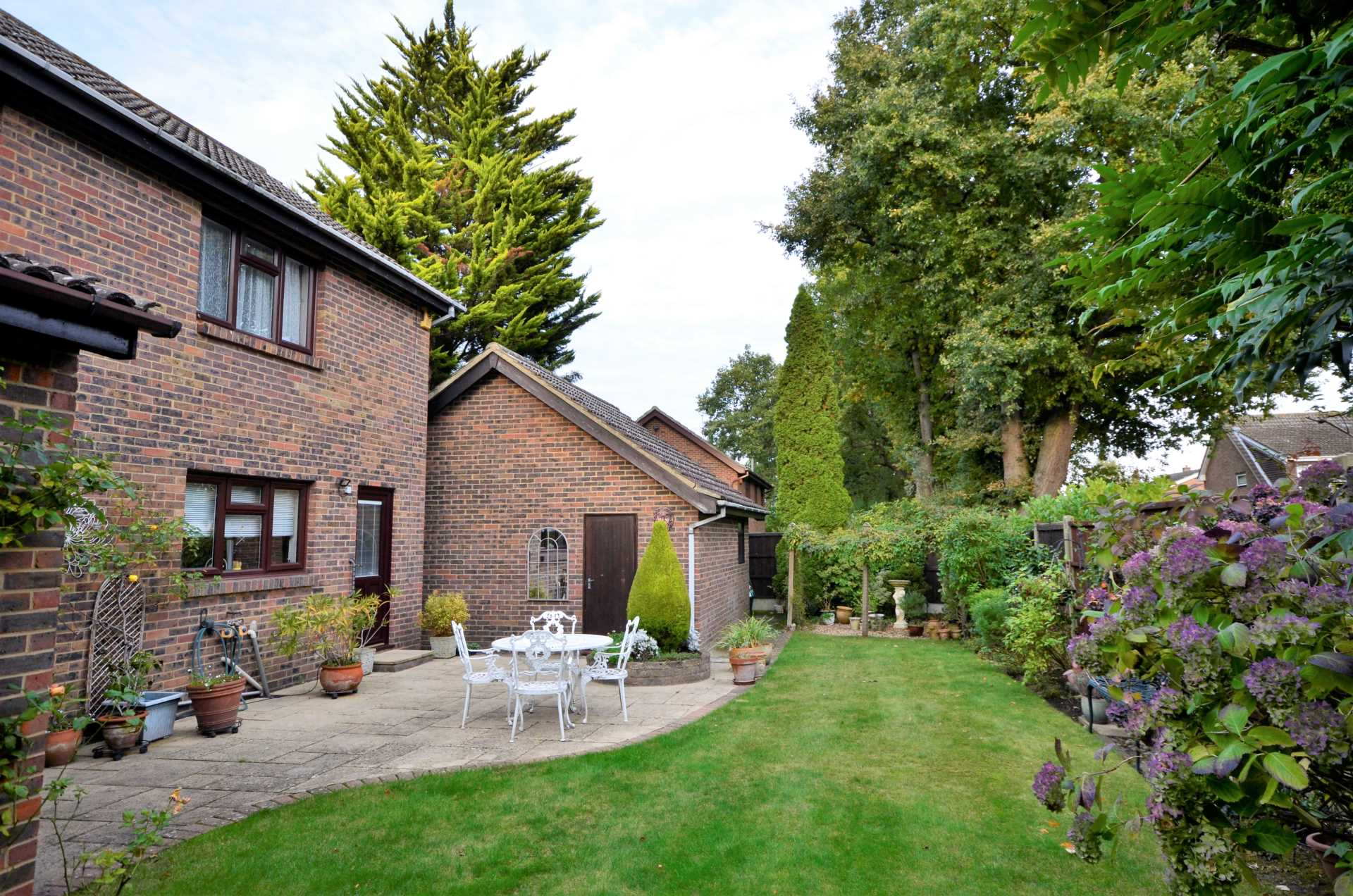 The Grove, Billericay, Image 24
