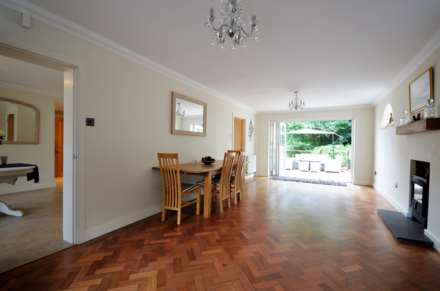 Highland Grove, Billericay, Image 11