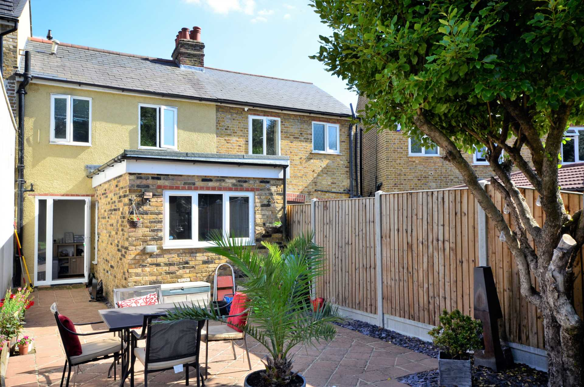 Kings Chase, Brentwood, Image 4