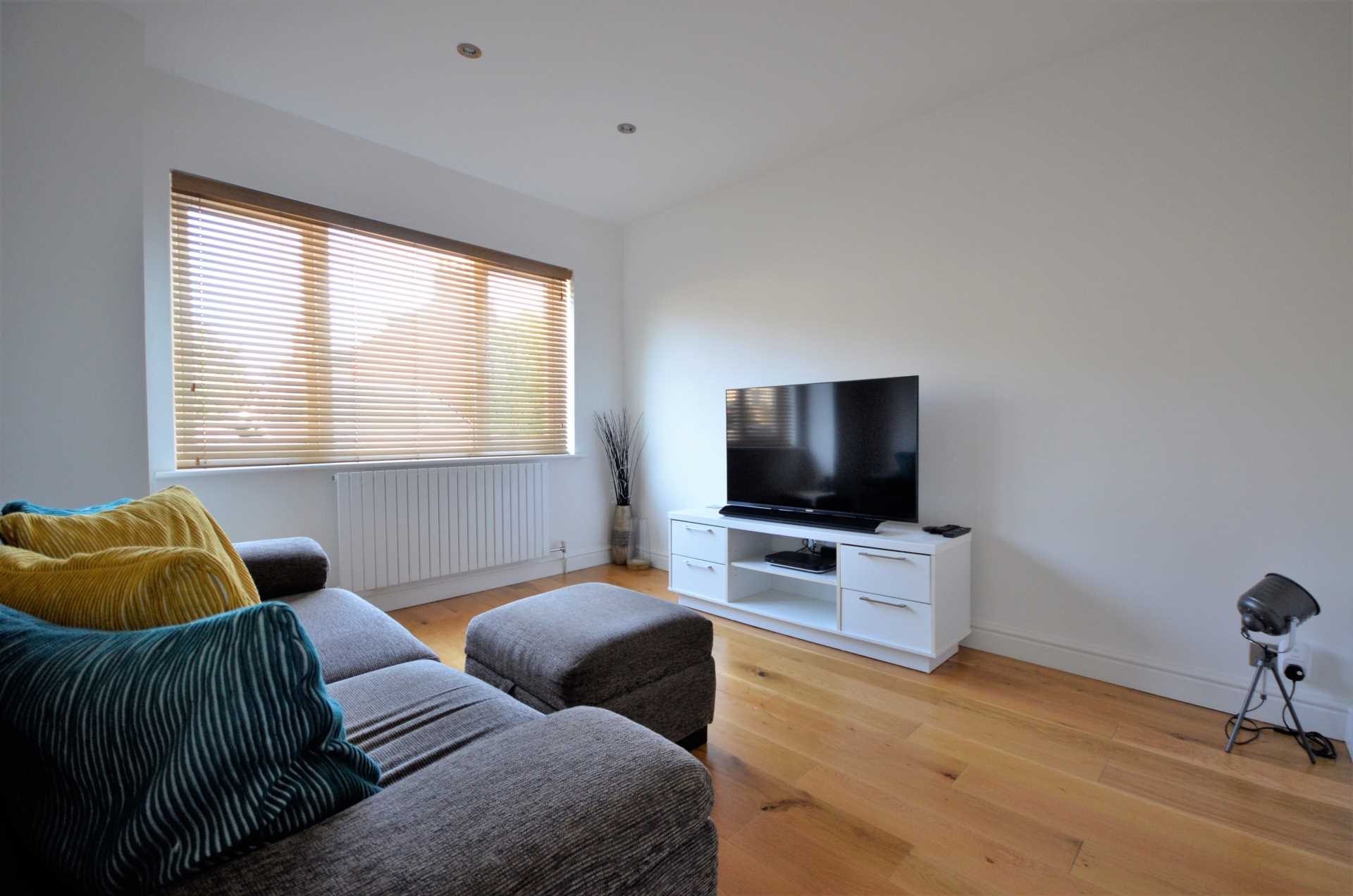 Kings Chase, Brentwood, Image 6