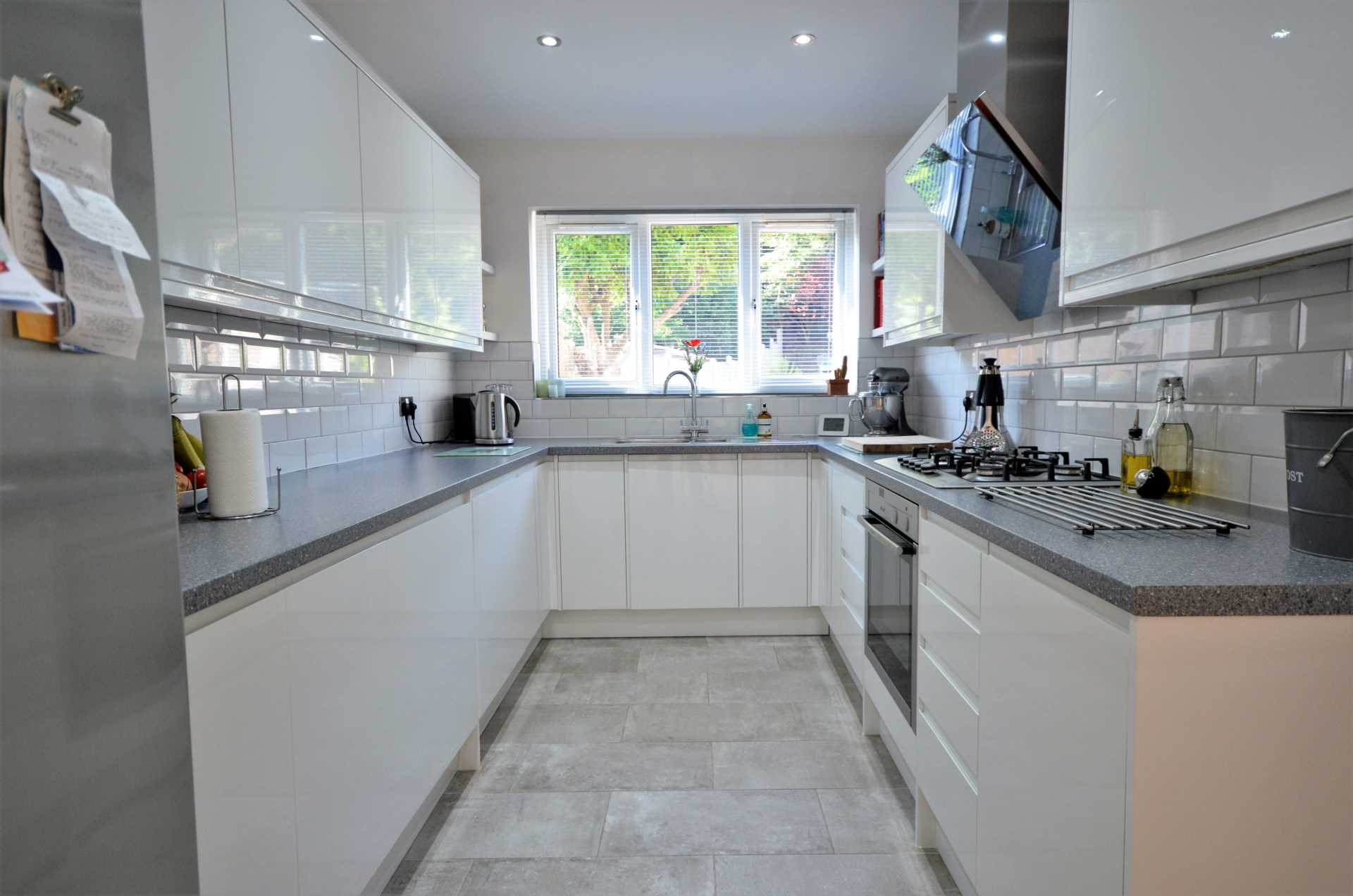 Kings Chase, Brentwood, Image 8