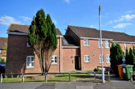 Property For Sale York Road, Billericay