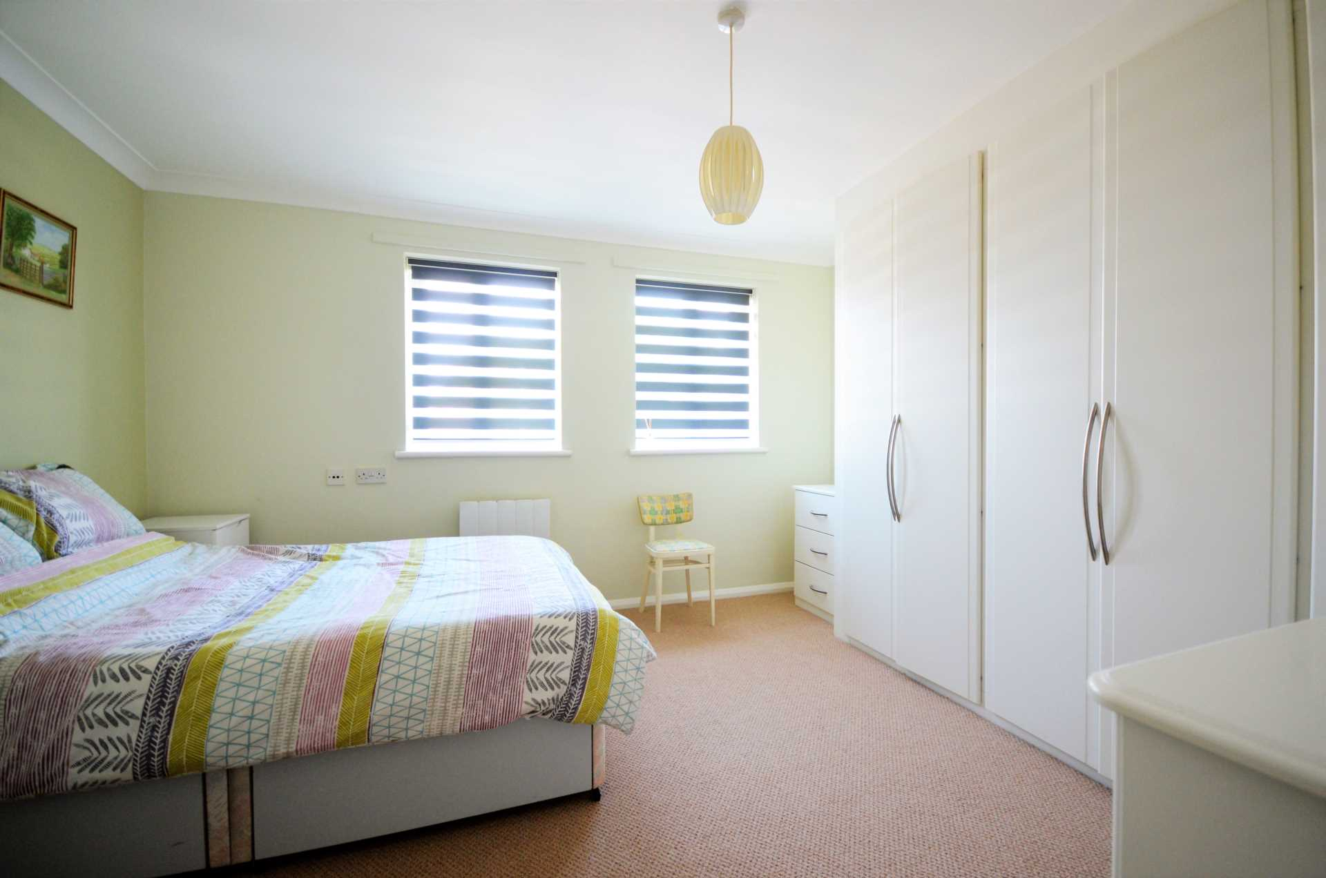 Albion Court, Billericay, Image 8