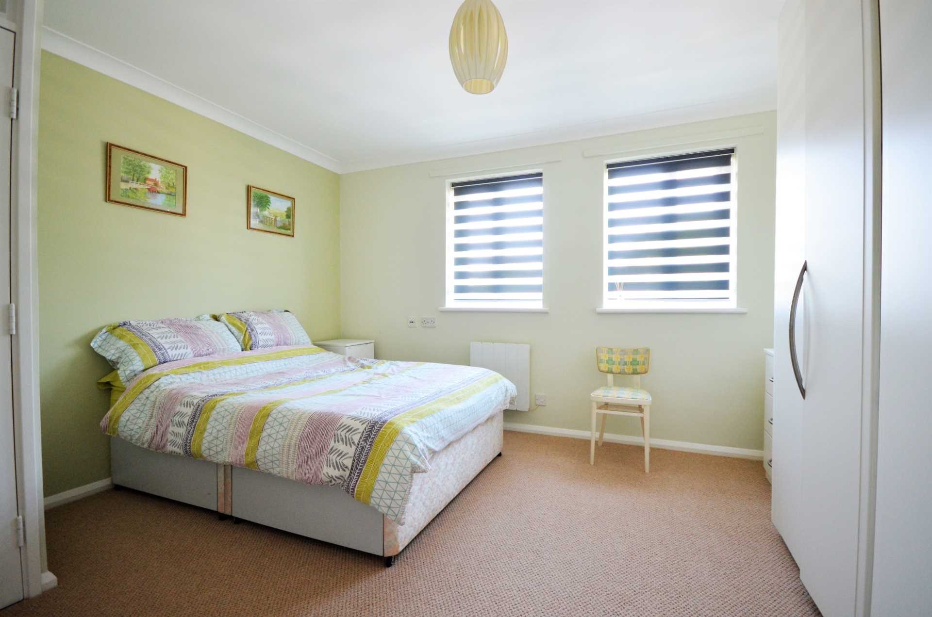Albion Court, Billericay, Image 9