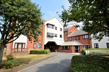 Albion Court, Billericay, Image 1