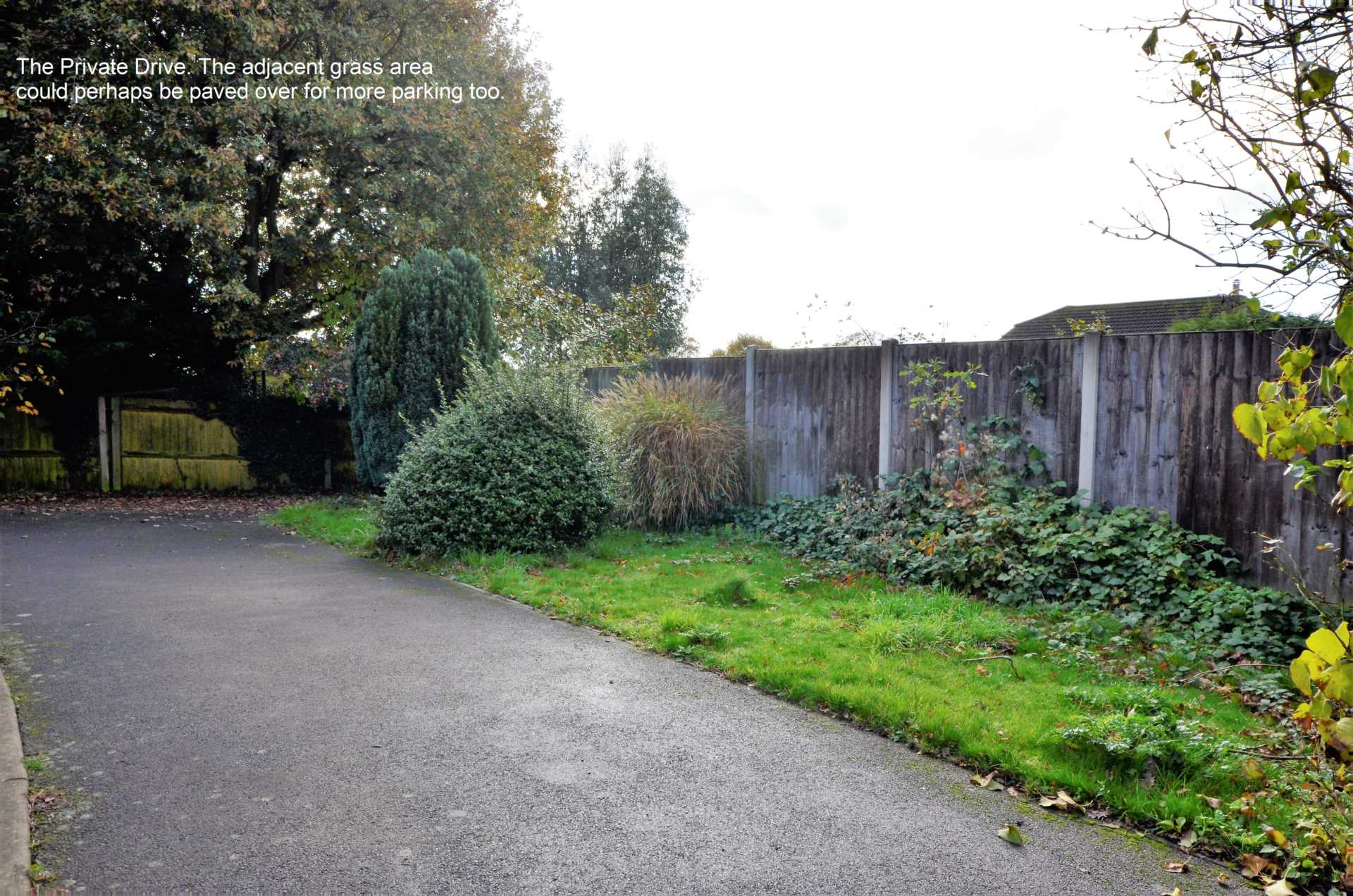 Quilters Drive, Billericay, Image 10