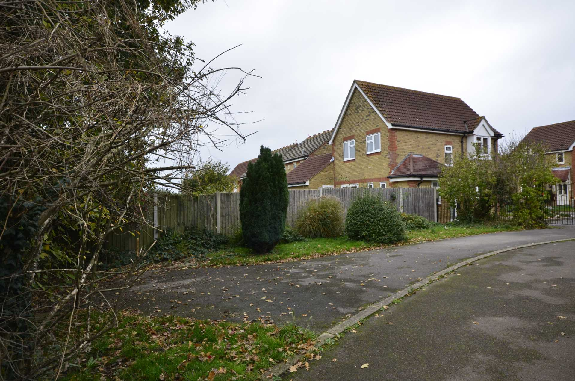 Quilters Drive, Billericay, Image 11