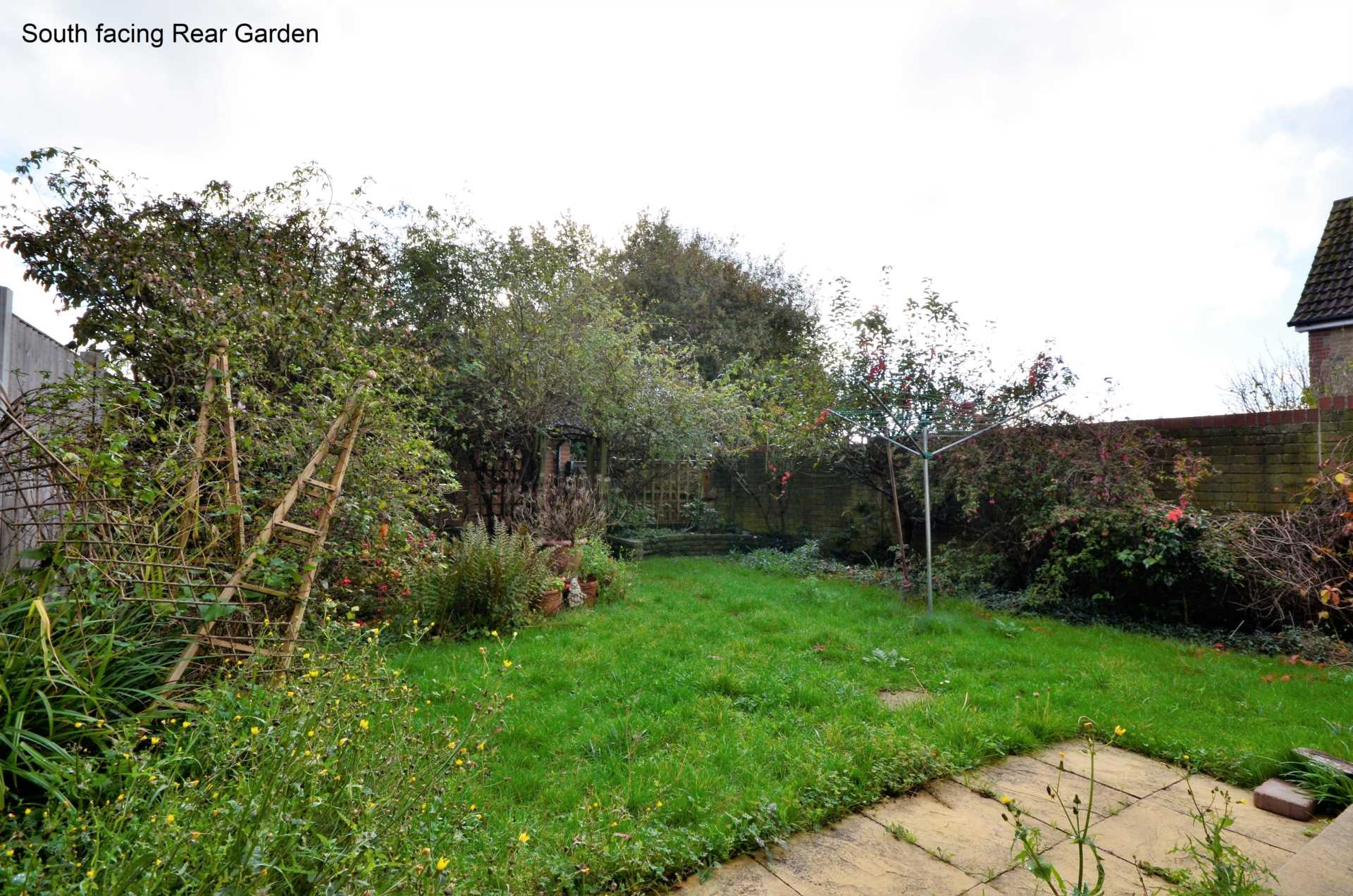 Quilters Drive, Billericay, Image 12