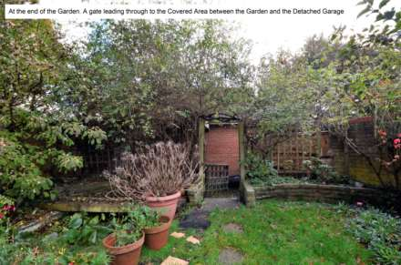 Quilters Drive, Billericay, Image 13