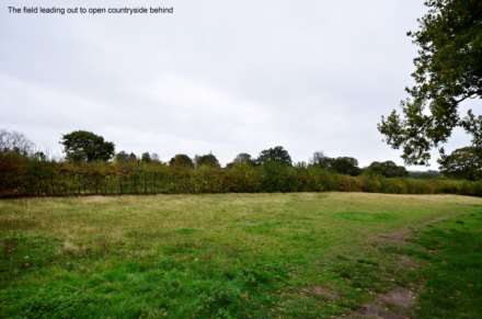 Quilters Drive, Billericay, Image 17