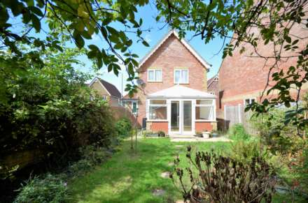 Quilters Drive, Billericay, Image 18