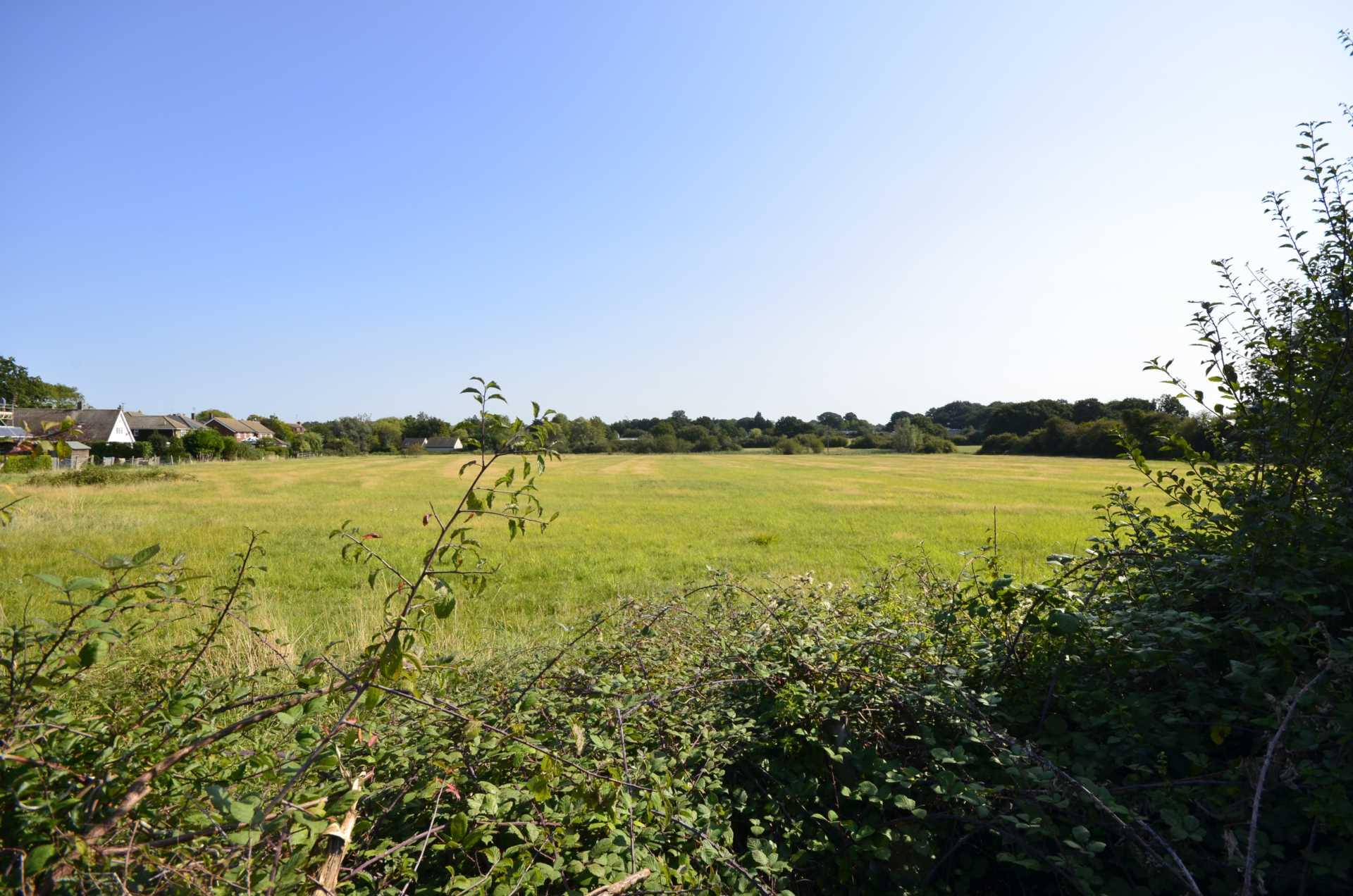 Dovedale Close, Ramsden Heath, Image 14