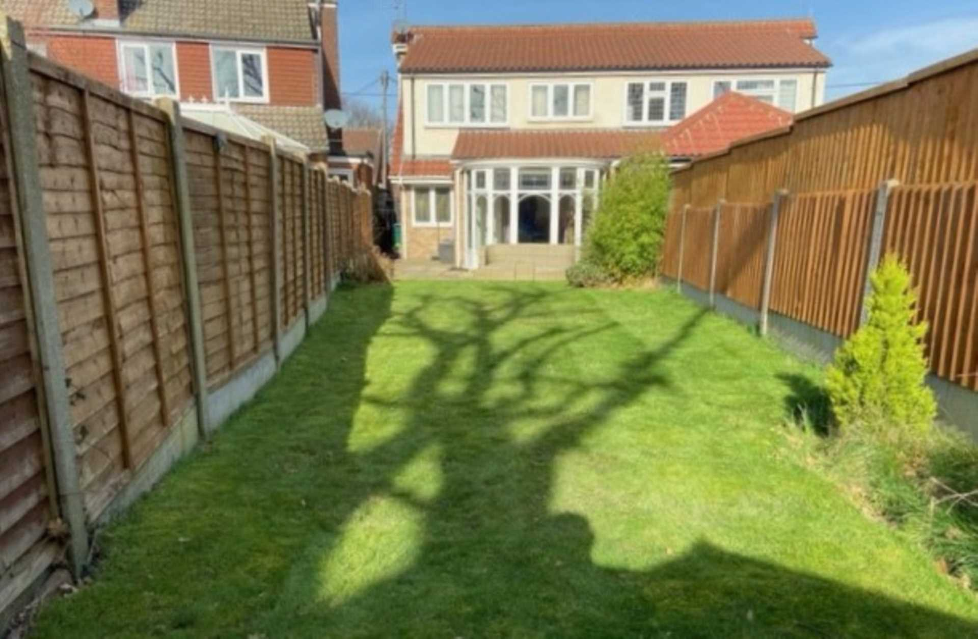 Norsey View Drive, Billericay, Image 12
