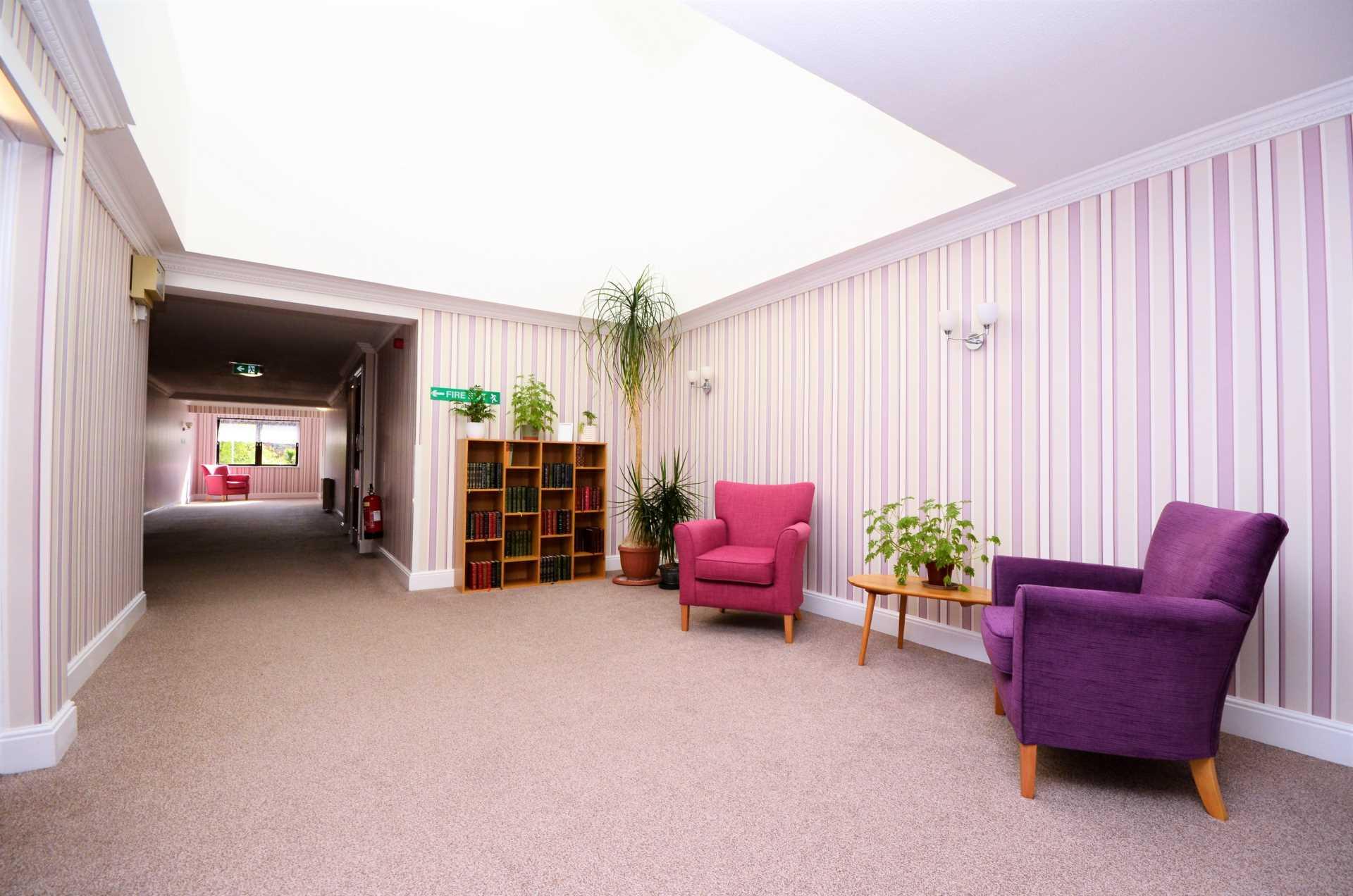 Park Lodge, Billericay, Image 11