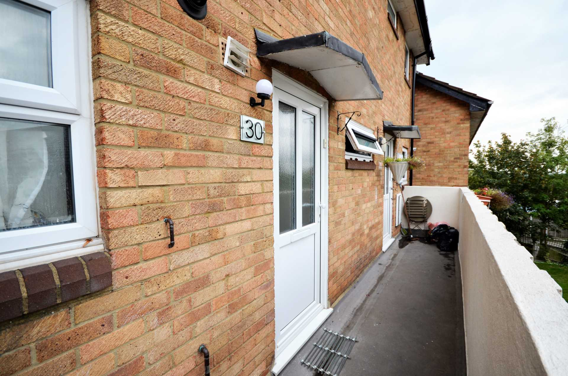 Selworthy Close, Billericay, Image 1