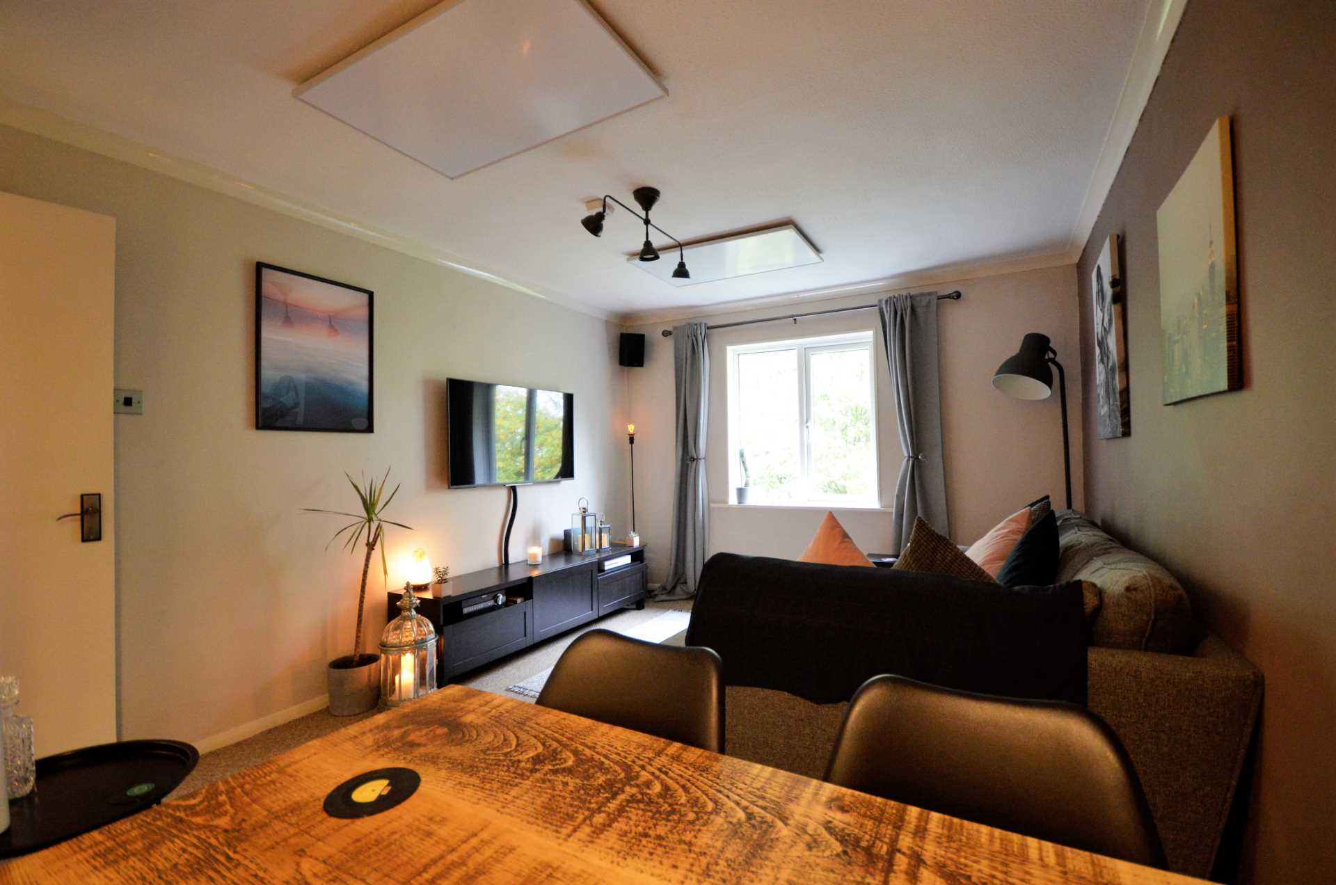 Selworthy Close, Billericay, Image 2