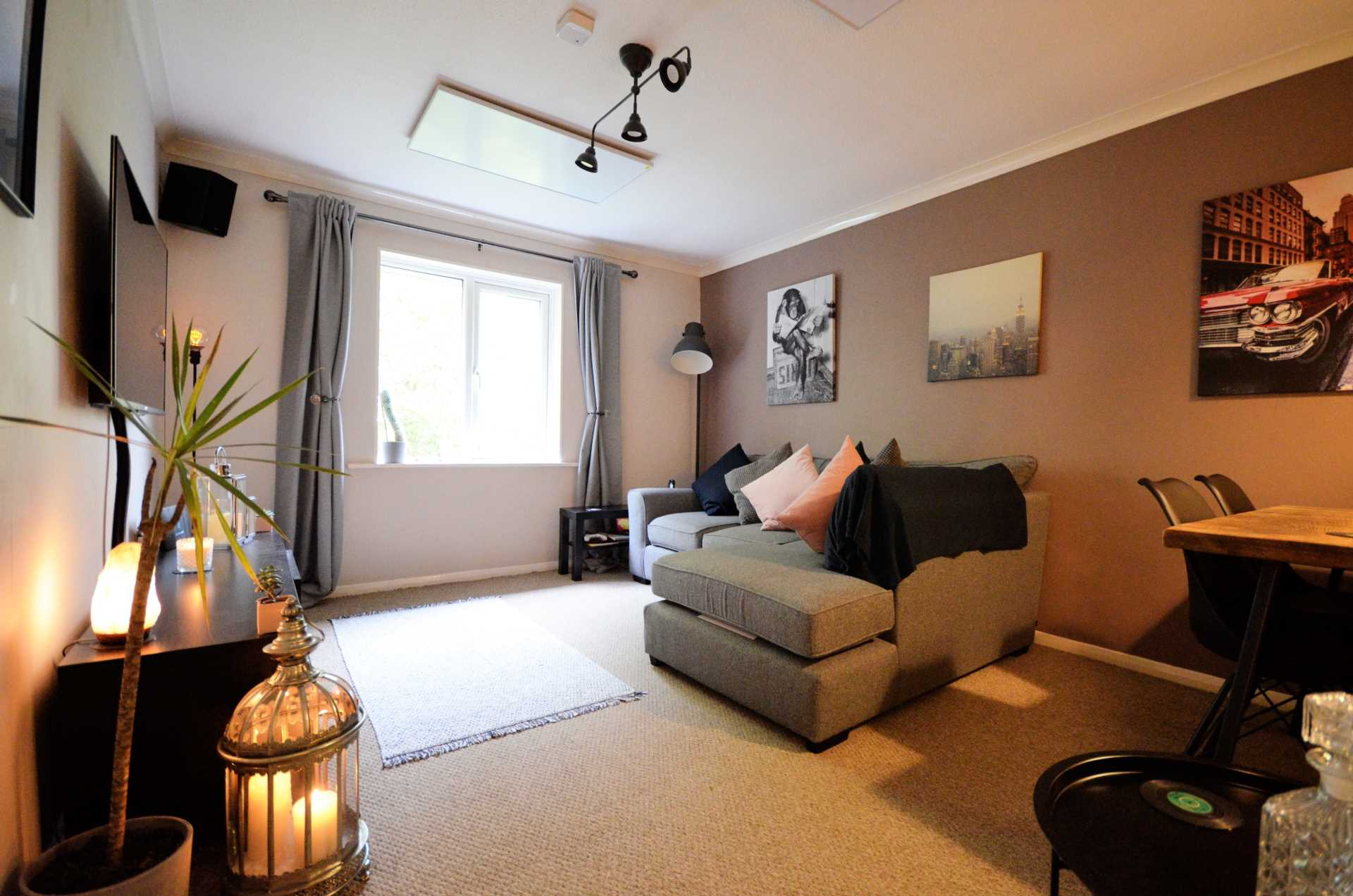 Selworthy Close, Billericay, Image 3