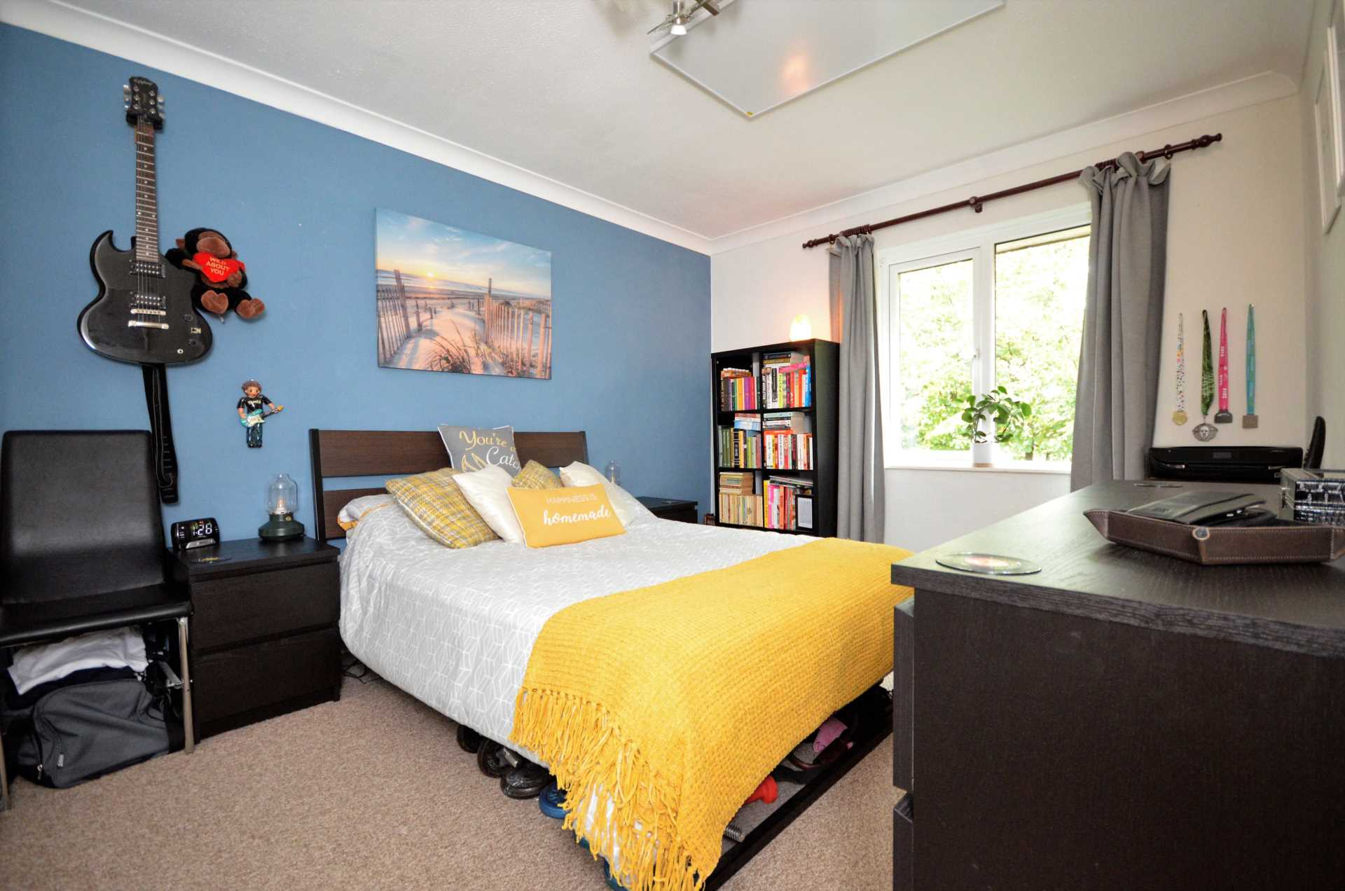 Selworthy Close, Billericay, Image 7