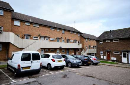Selworthy Close, Billericay, Image 11