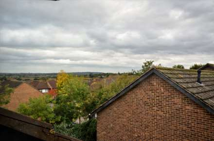 Selworthy Close, Billericay, Image 6