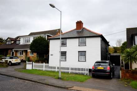 Property For Sale Tye Common Road, Billericay
