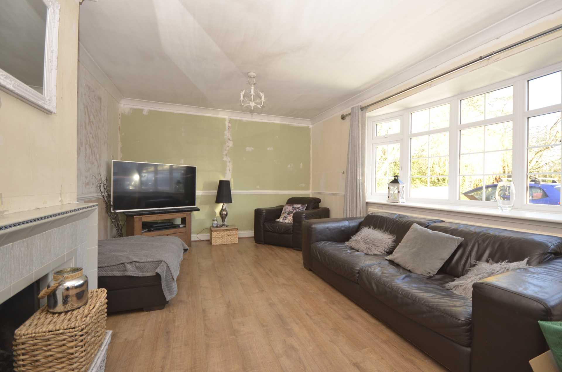 Park Lane, Ramsden Heath, Billericay, Image 2