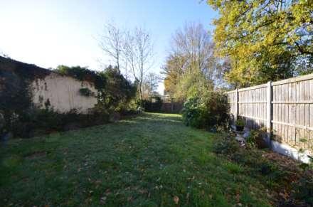 Park Lane, Ramsden Heath, Billericay, Image 8