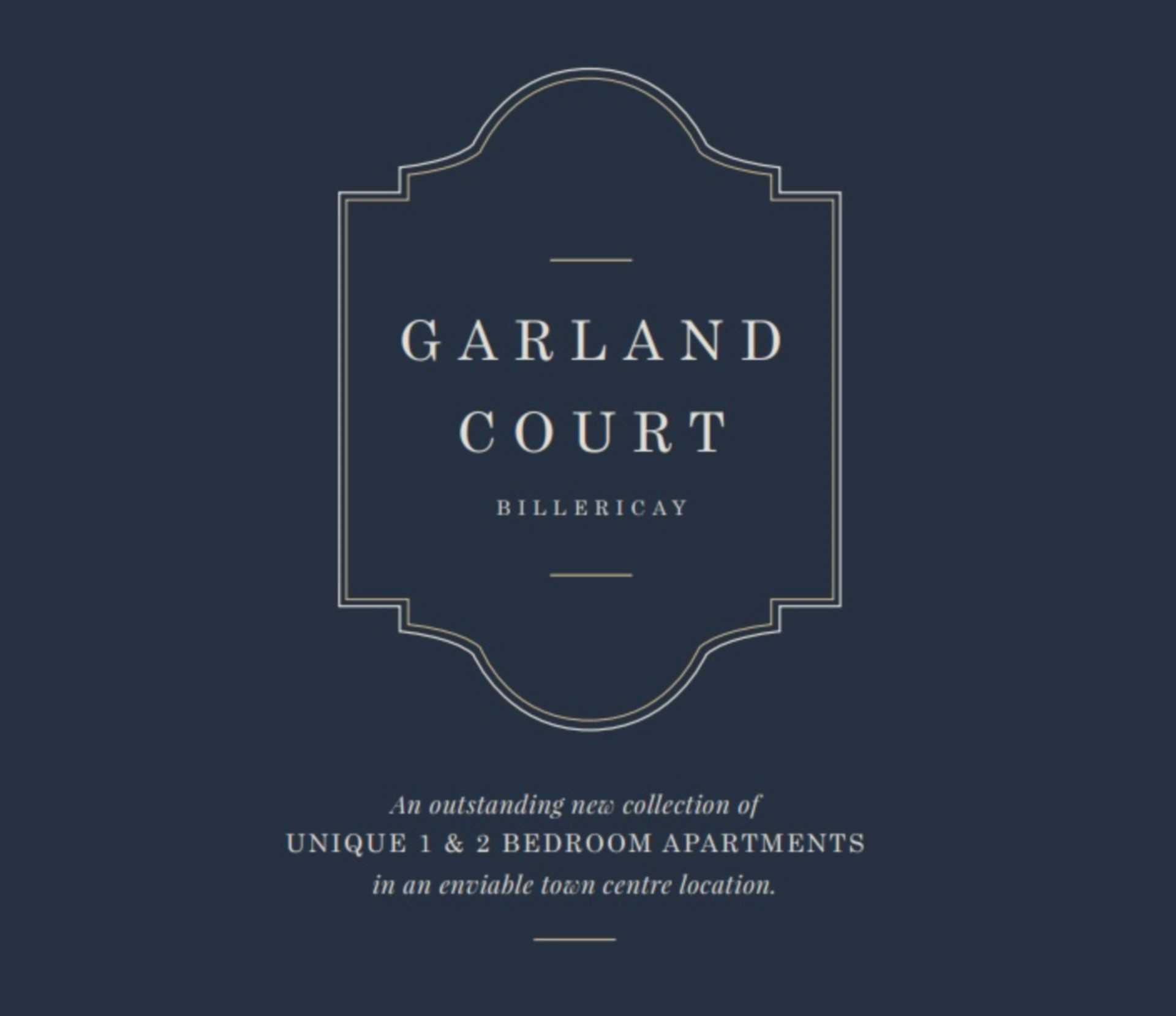 Garland Court, Sun Street, Billericay, Image 17