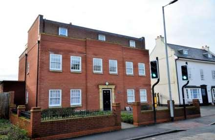 Garland Court, Sun Street, Billericay, Image 1