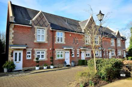 Property For Sale Grey Lady Place, Billericay