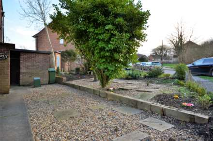 Well Mead, Billericay, Image 11
