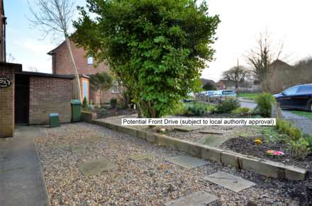 Well Mead, Billericay, Image 12