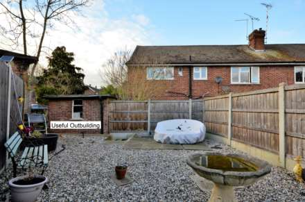 Well Mead, Billericay, Image 13