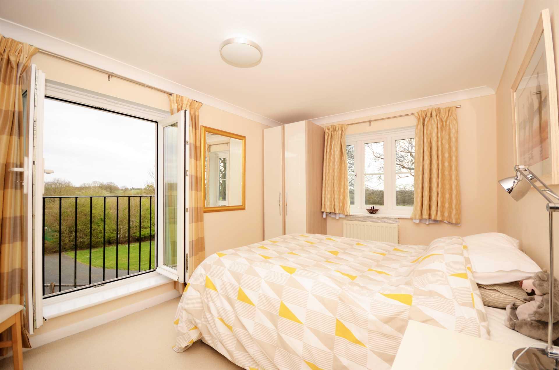 Norton Place, Ramsden Heath, Image 16