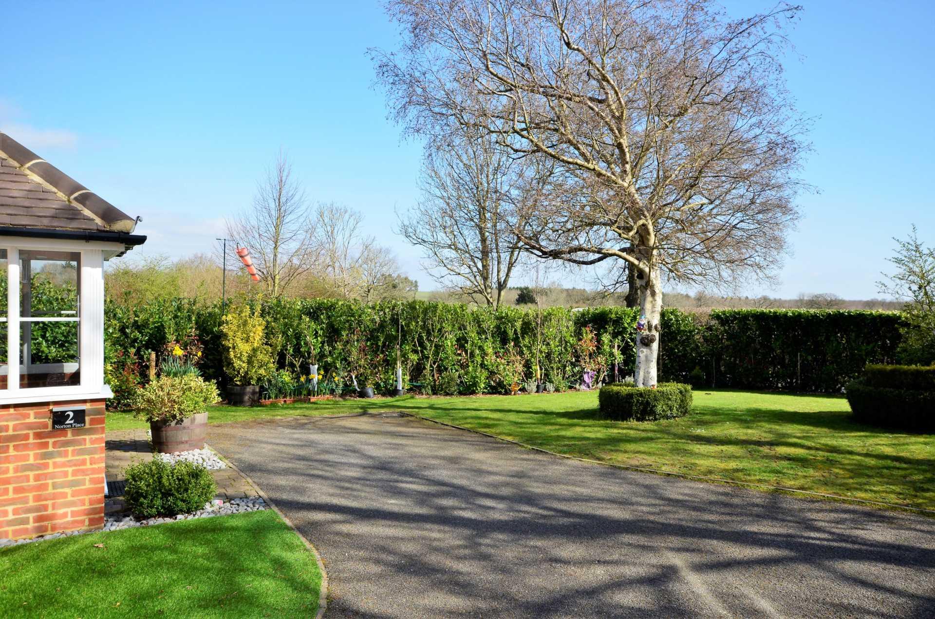 Norton Place, Ramsden Heath, Image 23