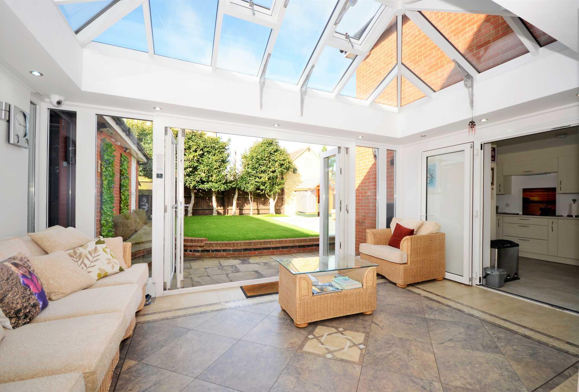 Norton Place, Ramsden Heath, Image 4