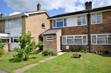 Property For Sale Hollyford, Billericay