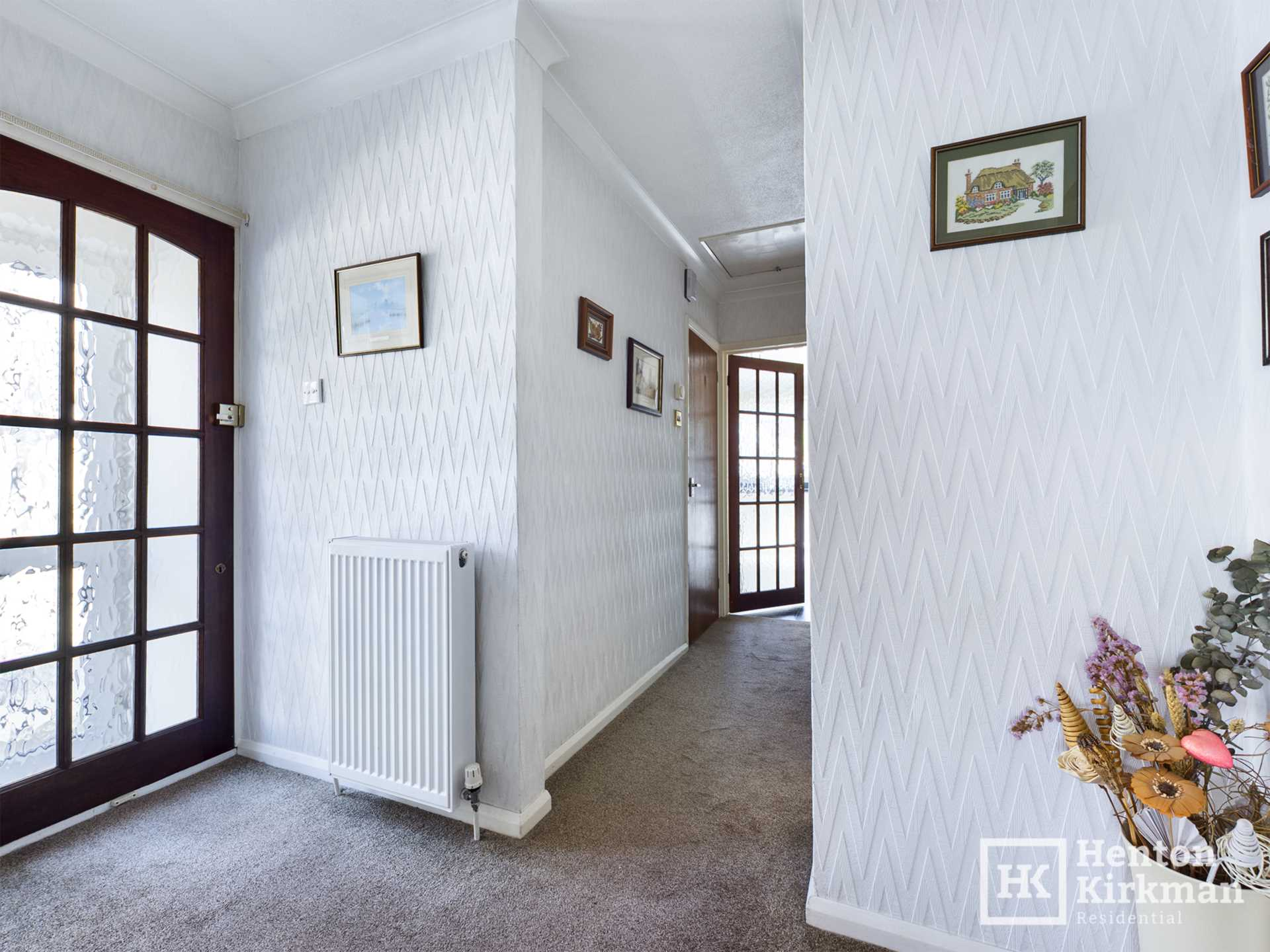 Perry Street, Billericay, Image 9