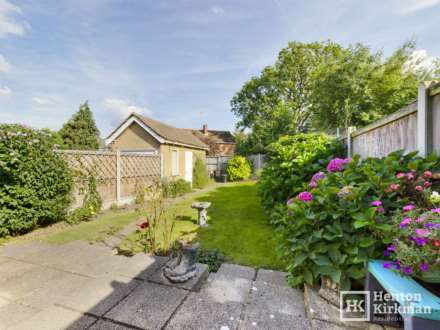 Perry Street, Billericay, Image 2