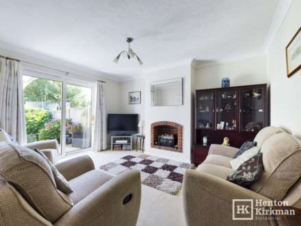 Perry Street, Billericay, Image 3