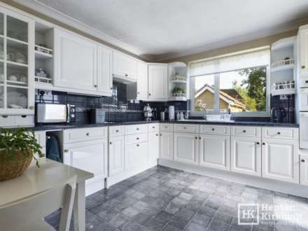 Perry Street, Billericay, Image 4