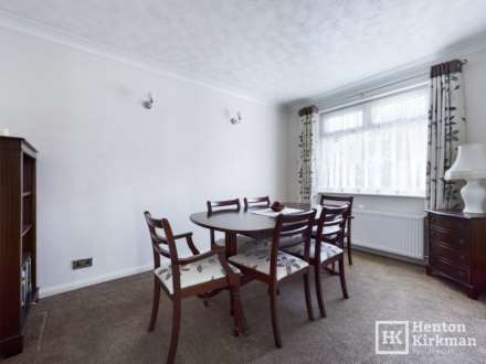 Perry Street, Billericay, Image 7