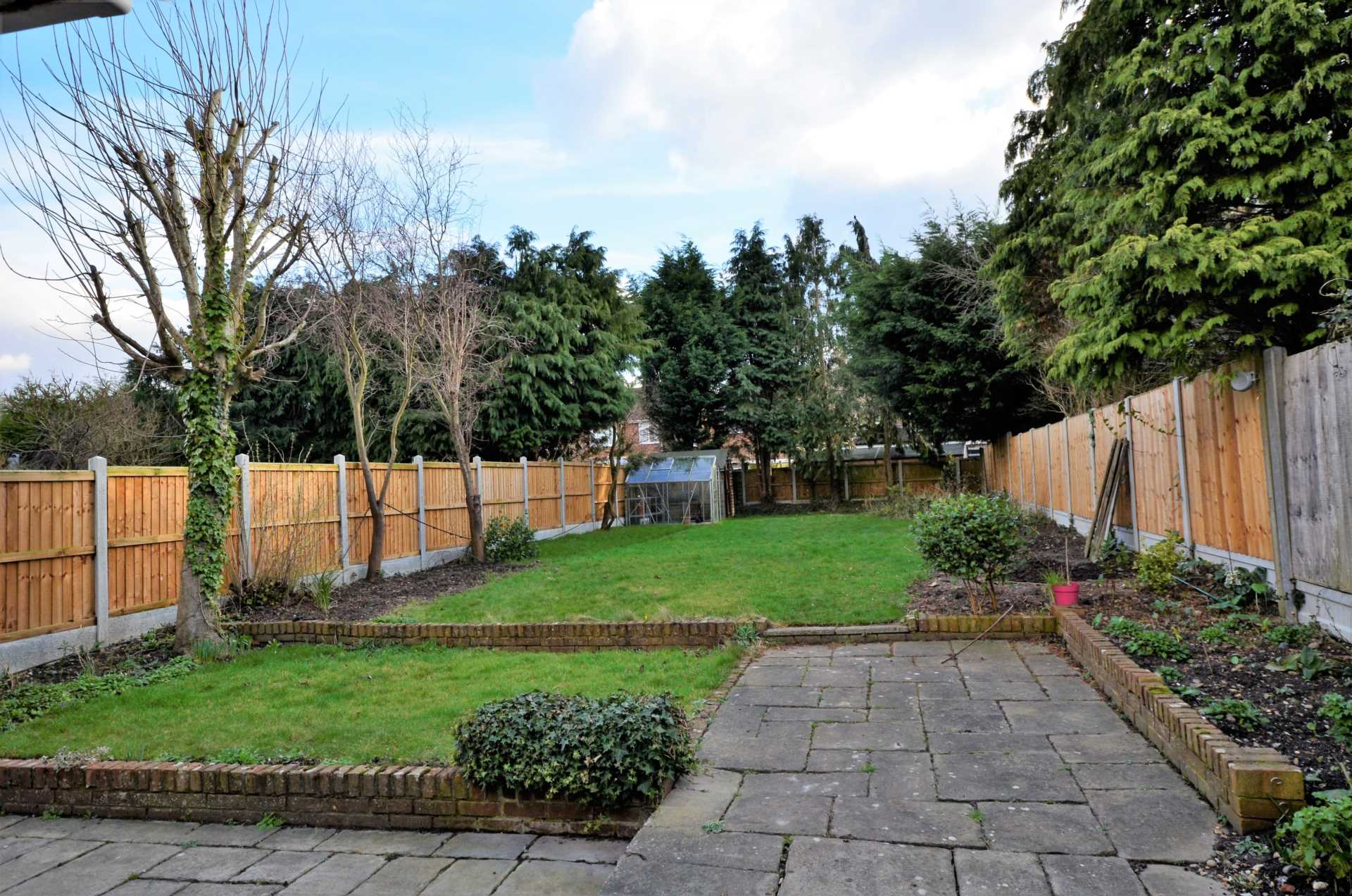 Perry Street, Billericay, Image 13