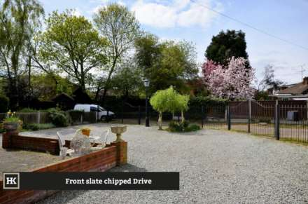 Outwood Common Road, Billericay, Image 26